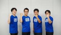 NEC39ers
